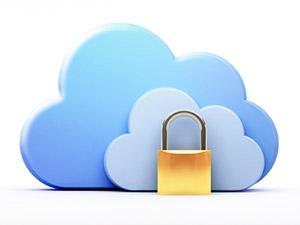 Cloudanwendung nach höchsten Sicherheitsstandards