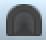 Tunneblick-Icon 1