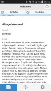 app-vollbild-1