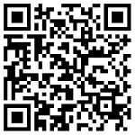 qrcode-iOS-eSuite-App