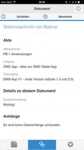 app-akte-details