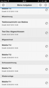 app-aufgaben-erweiterung