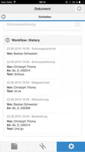 app-history