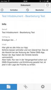 app-verfuegung
