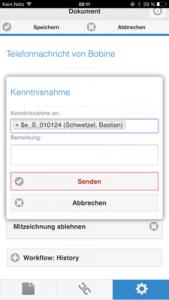 app-wflight-stellen